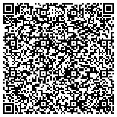 QR-код с контактной информацией организации ВВК24, ЧП (VVK24)