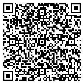 QR-код с контактной информацией организации АВК, ООО