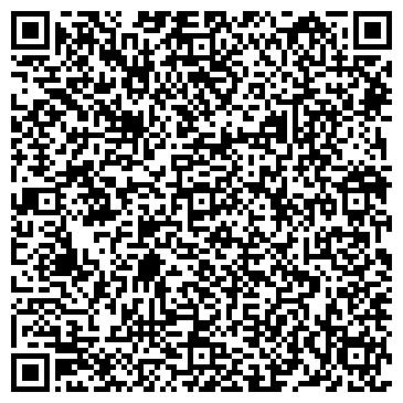 QR-код с контактной информацией организации Мимоза-ХЛС, ООО