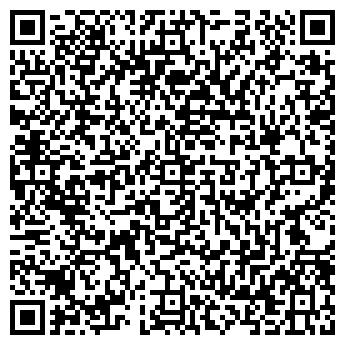 QR-код с контактной информацией организации Ender, ООО