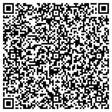 QR-код с контактной информацией организации Лабор-Техник, ООО