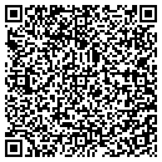 QR-код с контактной информацией организации ЧП «Автосвіт»