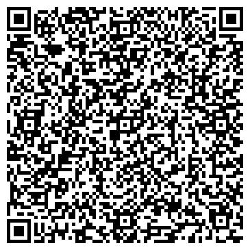 QR-код с контактной информацией организации Смарт Лайт,ЧП (Slight)