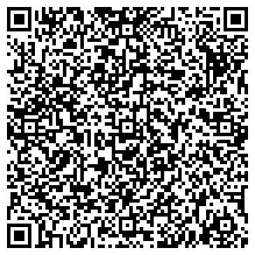 """QR-код с контактной информацией организации Общество с ограниченной ответственностью ООО """"АВИКОНТ"""""""