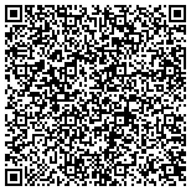 QR-код с контактной информацией организации Радиоизмеритель, Казенное предприятие, ГП
