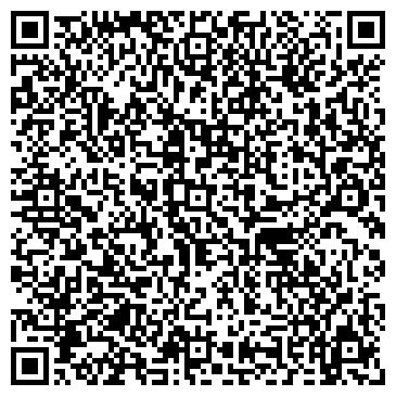 QR-код с контактной информацией организации Концерн Электромаш, ОАО