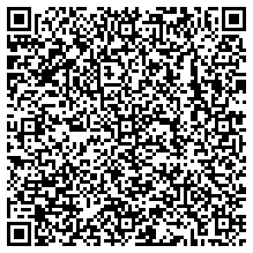 QR-код с контактной информацией организации магазин Владимир, СПД
