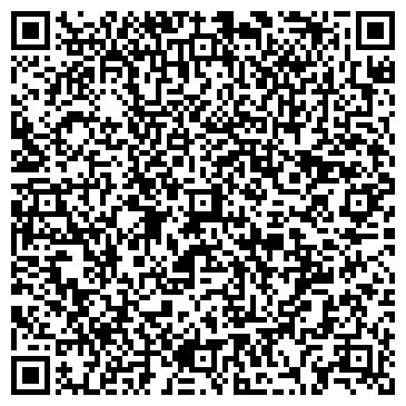 QR-код с контактной информацией организации МУНИЦИПАЛЬНОЕ ФАРМАЦЕВТИЧЕСКОЕ ПРЕДПРИЯТИЕ ФАРМАКОН