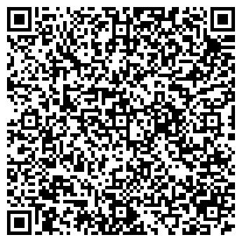 QR-код с контактной информацией организации ВольтСтар, ЧП