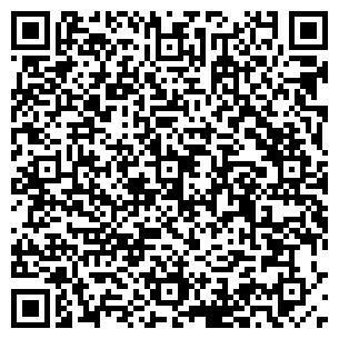 QR-код с контактной информацией организации КВК-Электро, ООО