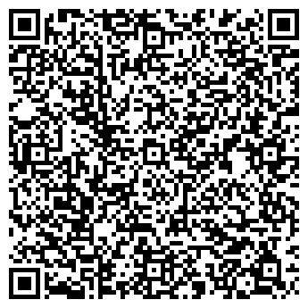 QR-код с контактной информацией организации Сапегин, ЧП