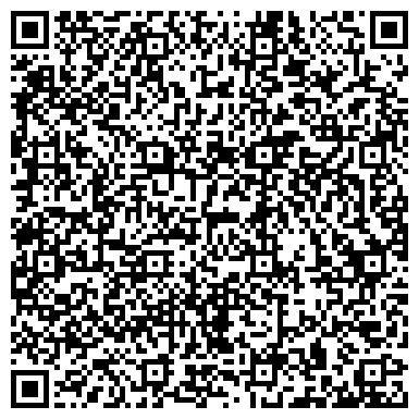 QR-код с контактной информацией организации ЕЙСКАЯ ДПМК