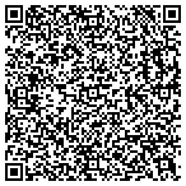 QR-код с контактной информацией организации Сигнал предприятие, Другая