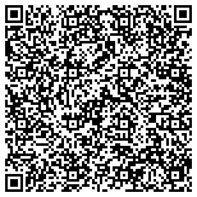 QR-код с контактной информацией организации Магазин Электронных Компонентов, ЧП