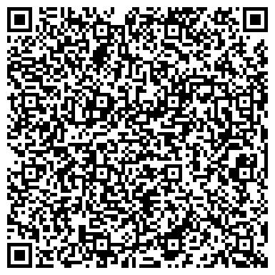 """QR-код с контактной информацией организации ООО """"Торгово промышленная компания """"НОВА"""""""
