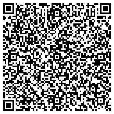 """QR-код с контактной информацией организации интернет-магазин """"PHOENIX"""""""