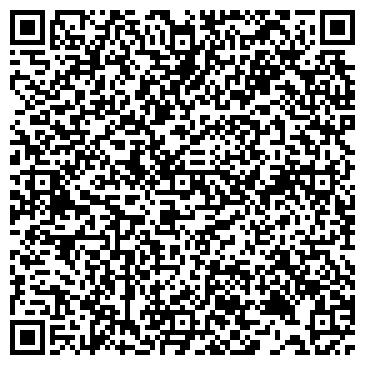 QR-код с контактной информацией организации Спецсплав-Строй, ООО