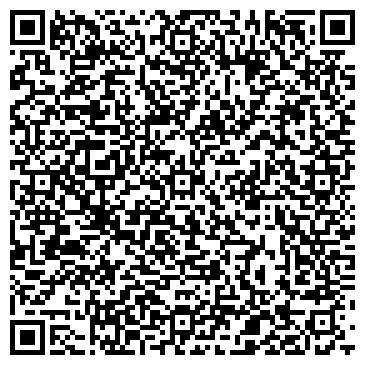 QR-код с контактной информацией организации Мобайл ми, ЧП (Mobile me)