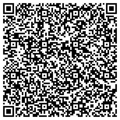 QR-код с контактной информацией организации Алчевский машиностроительный завод, ООО