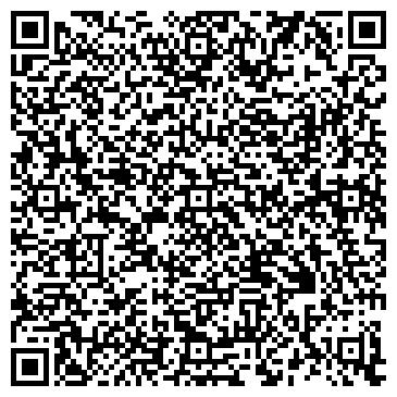 QR-код с контактной информацией организации Глушители опт, ЧП