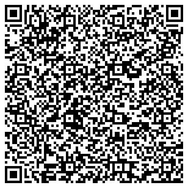 QR-код с контактной информацией организации Баринов Валерий Васильевич, СПД