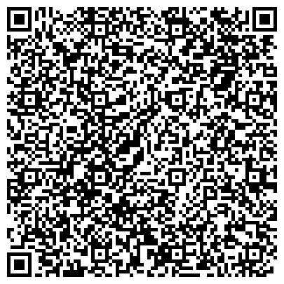 QR-код с контактной информацией организации Мелитопольский Завод Водяных Насосов, ЧП