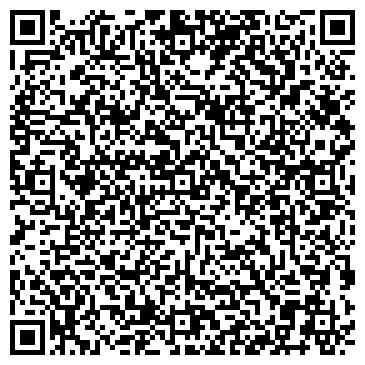 QR-код с контактной информацией организации Лада спорт,ООО (Lada sport)