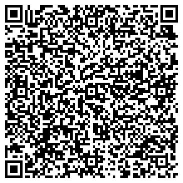 QR-код с контактной информацией организации Tpkalpari, ООО