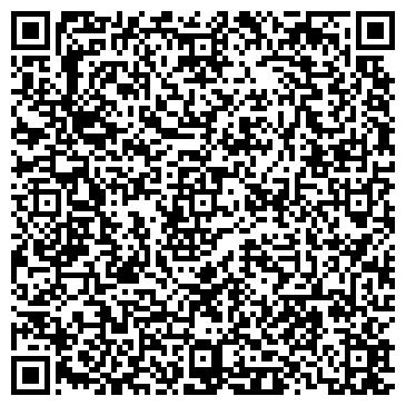 """QR-код с контактной информацией организации Интернет-магазин """"BooLavka"""""""