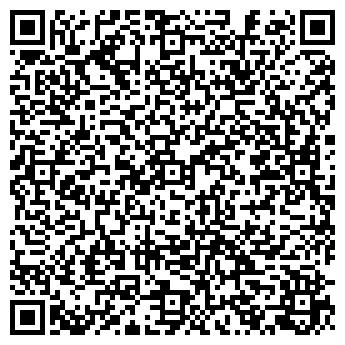 QR-код с контактной информацией организации Фильеркин и Ко