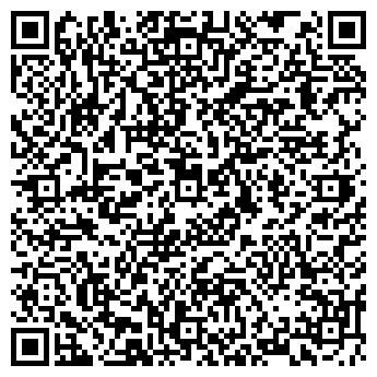 QR-код с контактной информацией организации Чп журавель с. н.