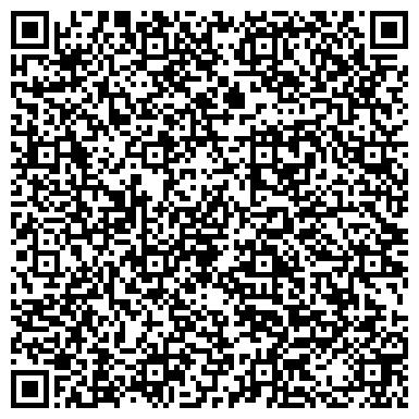 QR-код с контактной информацией организации Союз Автоматика Электрокомплект, ЧП