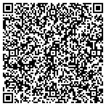 QR-код с контактной информацией организации Нэйч, ООО
