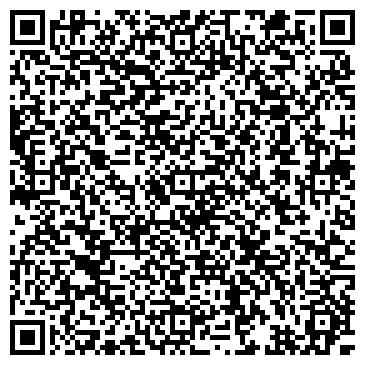 QR-код с контактной информацией организации Интернет-магазин Данфос, ООО (Danfoss)
