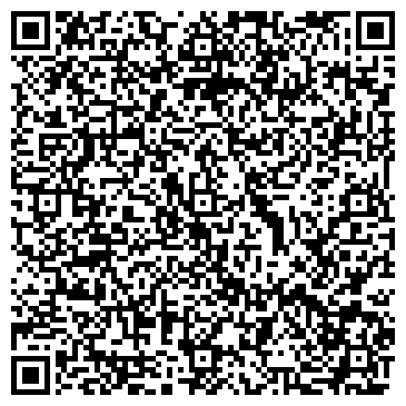 QR-код с контактной информацией организации Жаровский, ЧП