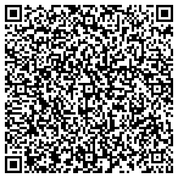 QR-код с контактной информацией организации Аланта-Сервис, ООО