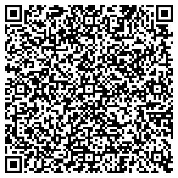 QR-код с контактной информацией организации Плескань Д.С., ЧП
