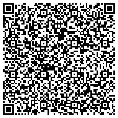 QR-код с контактной информацией организации Запчасти к газовым котлам, ООО