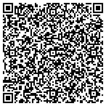 QR-код с контактной информацией организации Самсон Инжиниринг, ООО