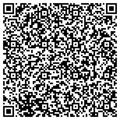 QR-код с контактной информацией организации ПКП Монолит груп, ООО