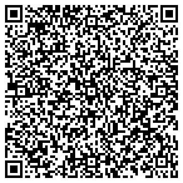 QR-код с контактной информацией организации НПП Система-А, ООО