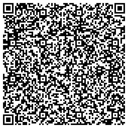 QR-код с контактной информацией организации Днепропетровский завод промышленного оборудования (ДЗПО), ООО