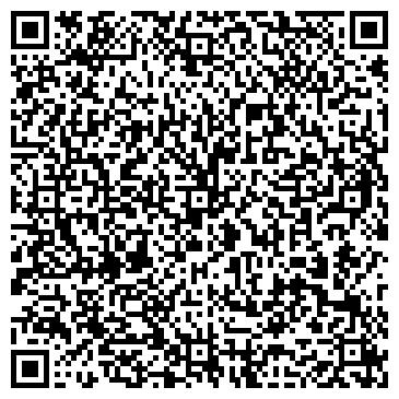 QR-код с контактной информацией организации Круковский Ю.И., СПД