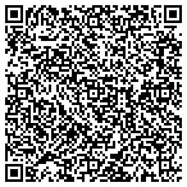 QR-код с контактной информацией организации Тартарини-Украина, СП