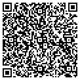 QR-код с контактной информацией организации Асако, ООО