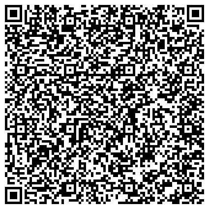 QR-код с контактной информацией организации Каменец-Подольский электромеханический завод (К-ПЭМЗ), ОДО