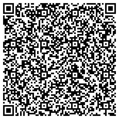 QR-код с контактной информацией организации Гидропневмоаппарат, ООО
