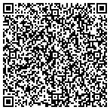QR-код с контактной информацией организации Фортем, ООО