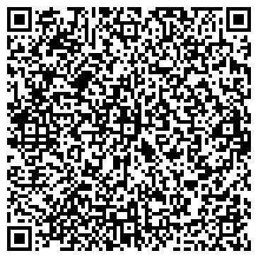 QR-код с контактной информацией организации Скрыпников Д.В., СПД