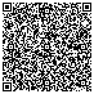 QR-код с контактной информацией организации КиевПромТехСервис ВКФ, ООО
